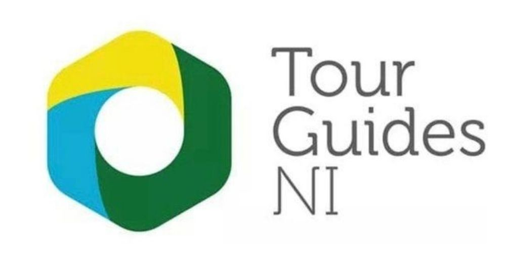 Our Belfast walking tour guides are members of Tour Guides NI