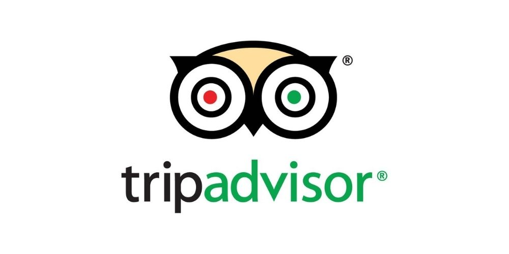 Tripadvisor reviews for our Belfast walking tours